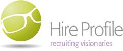 Hire Profile